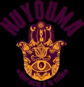 Nuyouma - Viajar a Marruecos